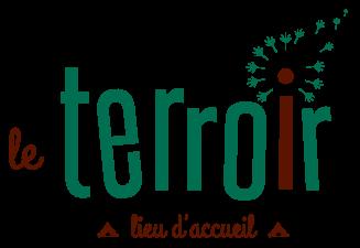 Camping Le Terroir