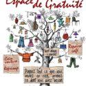 Gratiferia & Repair Café