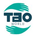 Atelier Tao Danse – Genève Haute-Savoie